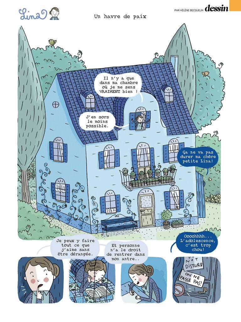 Lina page 2