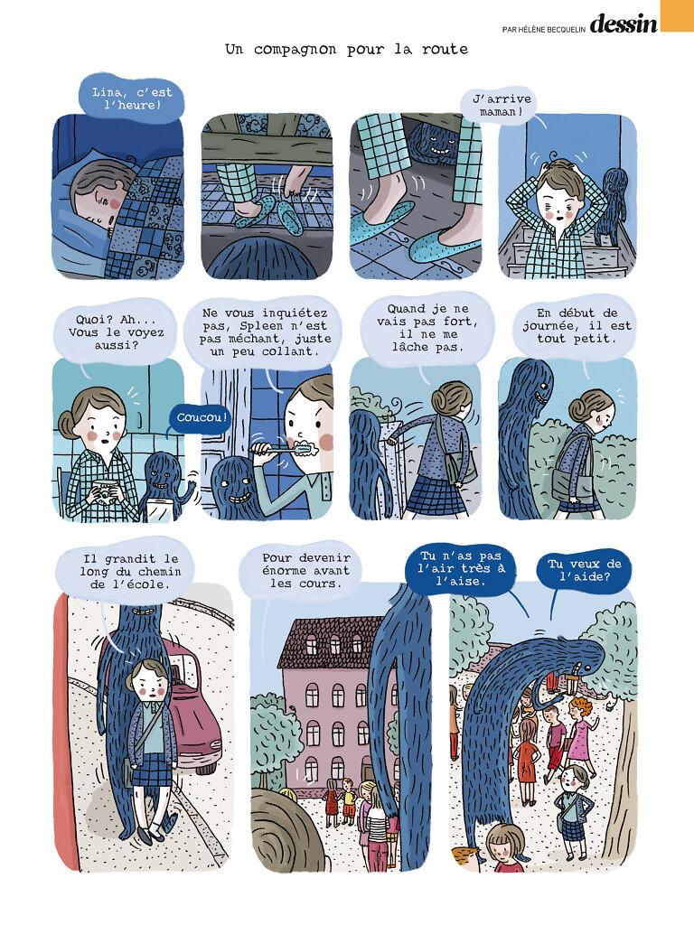 LIna page 3