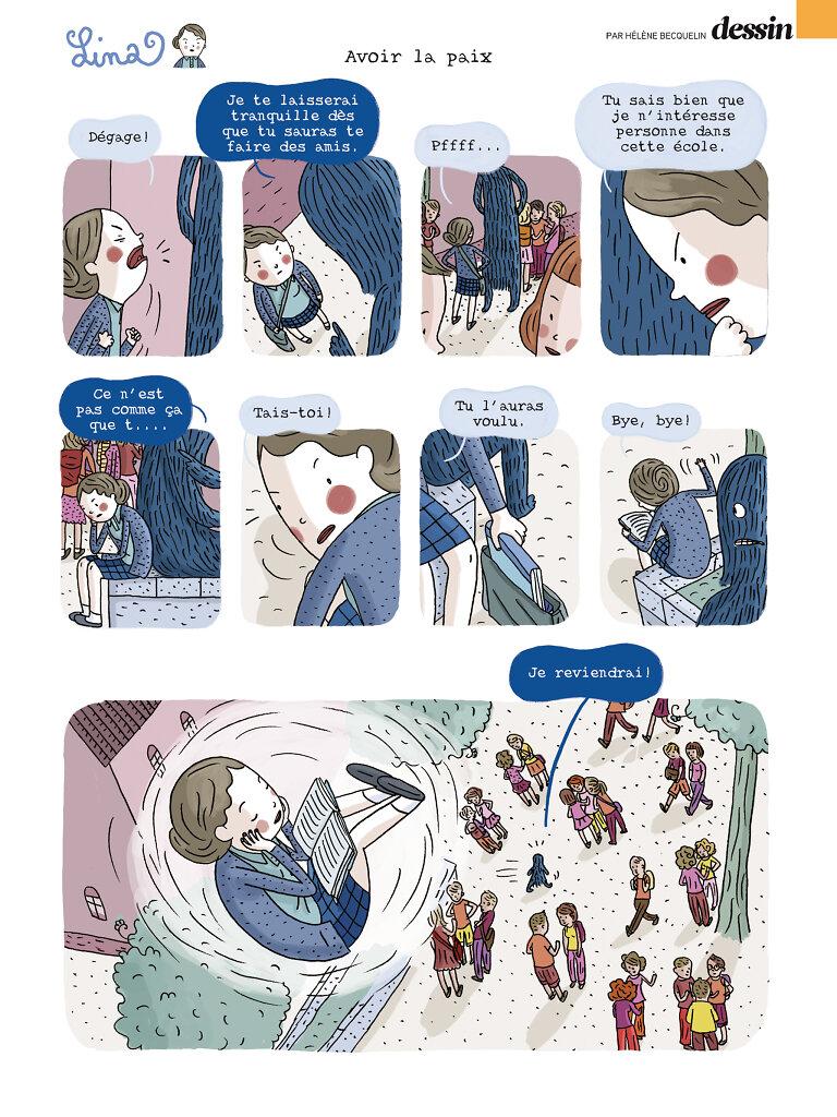 Lina page 5