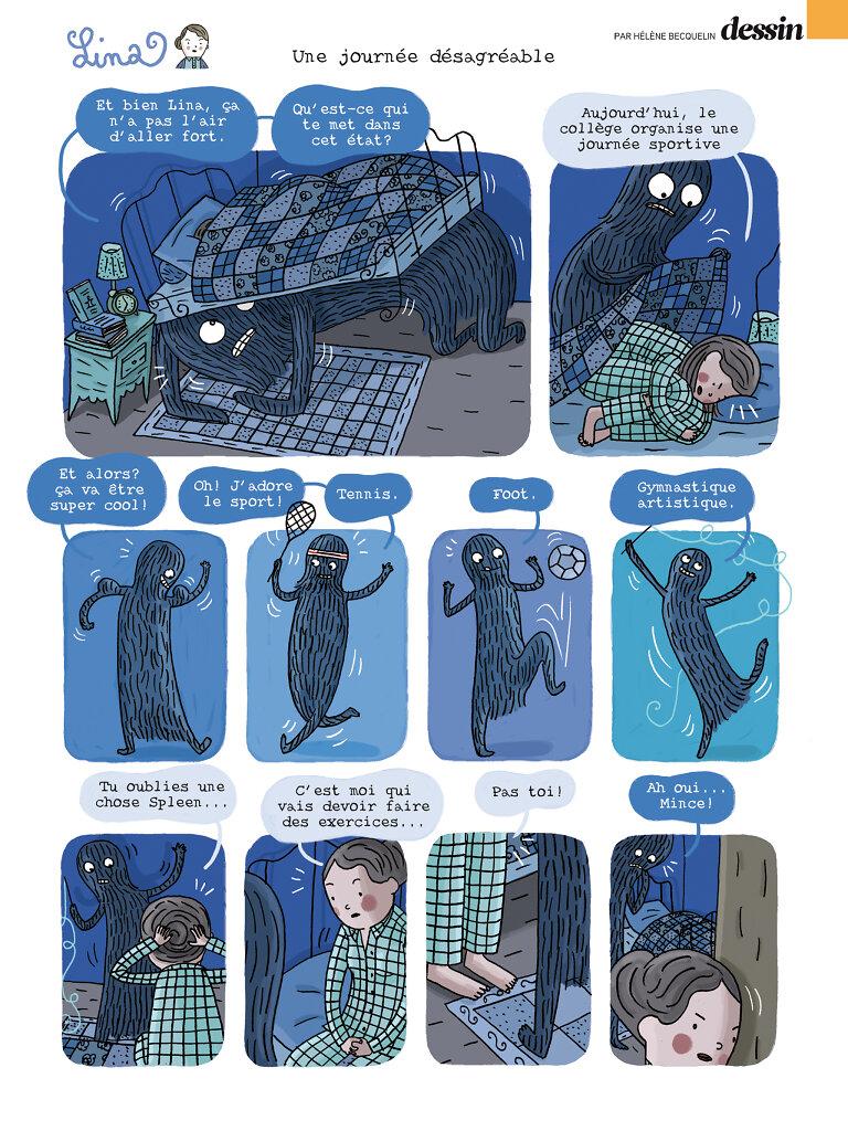 Lina page 12