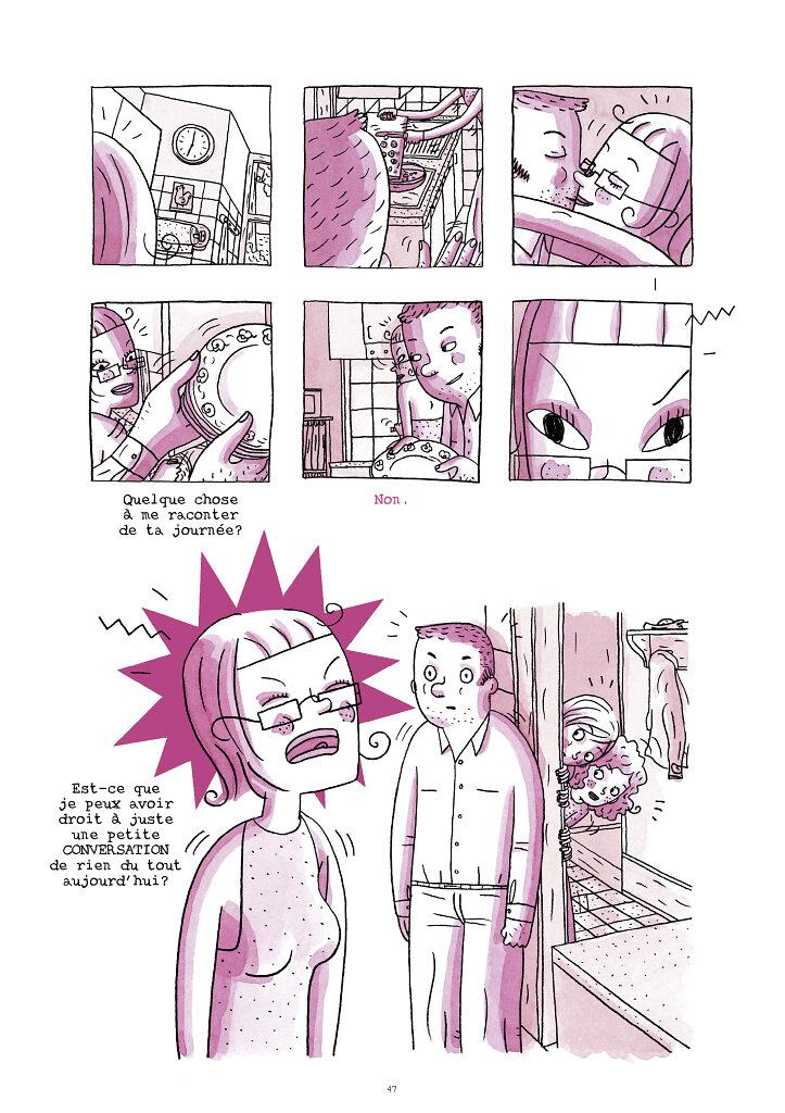 Angry_Mum_s_print47.jpg