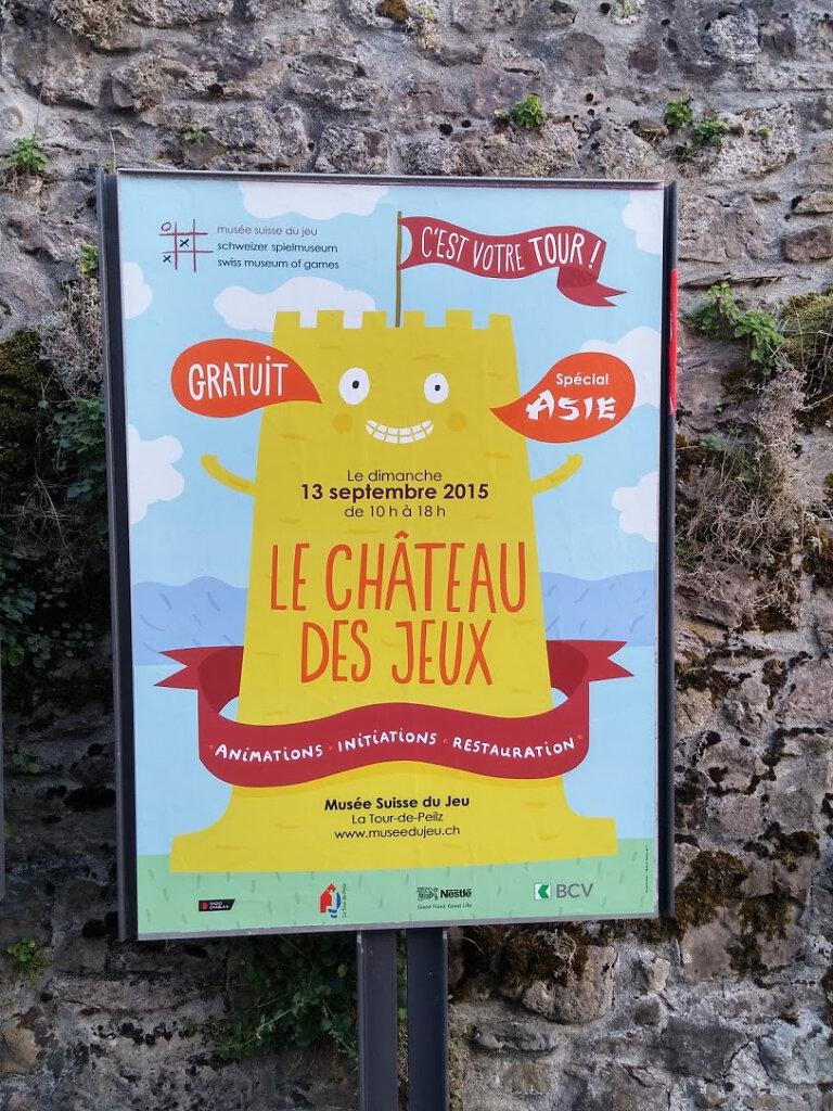 Chateau-des-jeux-photo-affiche.jpg