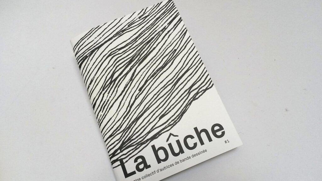 la-buche-cover.jpg