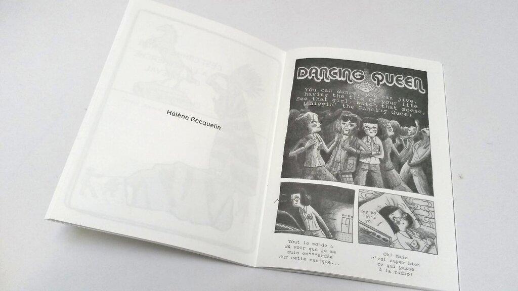 la-buche-page-1.jpg