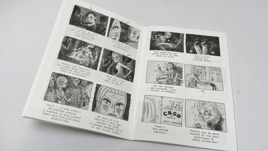 la-buche-page-2-3.jpg