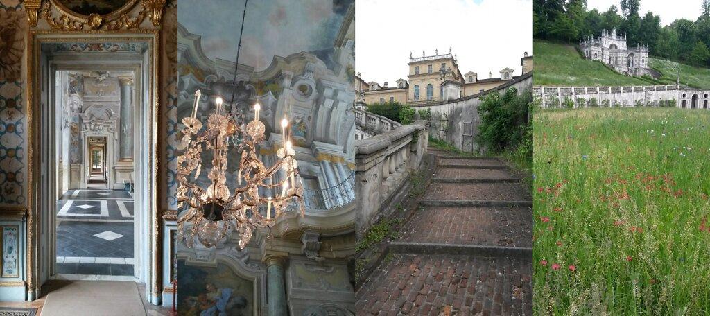 Turin-villa-regina.jpg