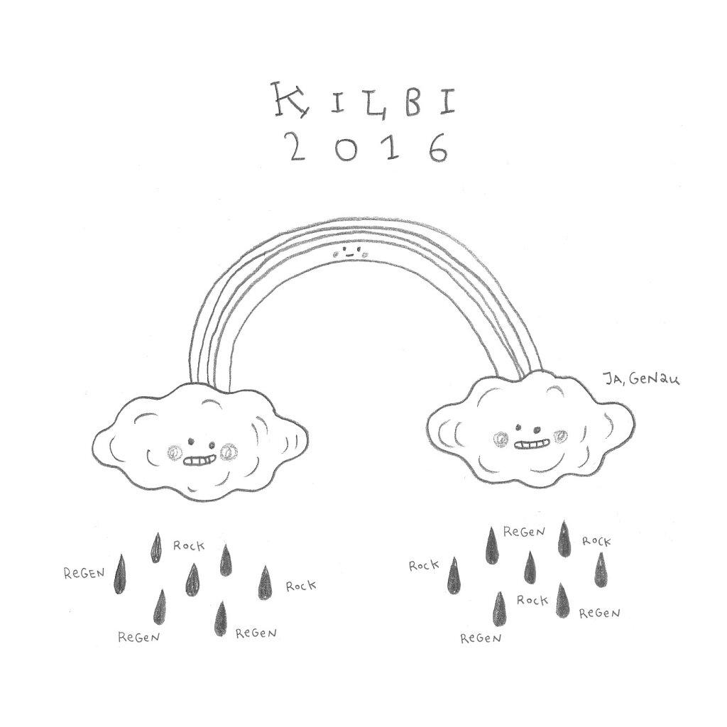 kilbi-2016.jpg