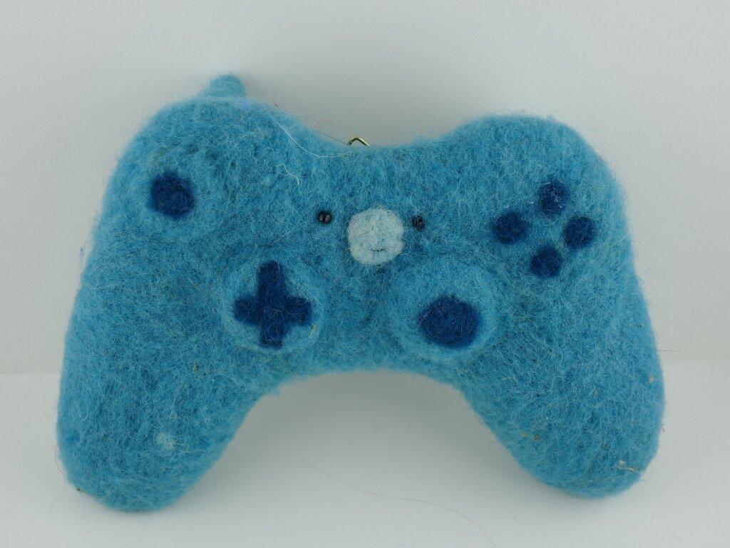 PS4-bleu-clair.jpg