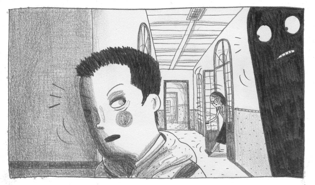 page-53-Tuileries.jpg