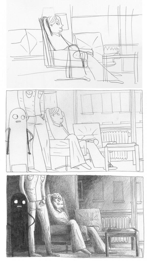 page-67-tele.jpg
