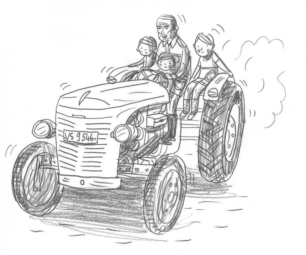 tracteur.jpg