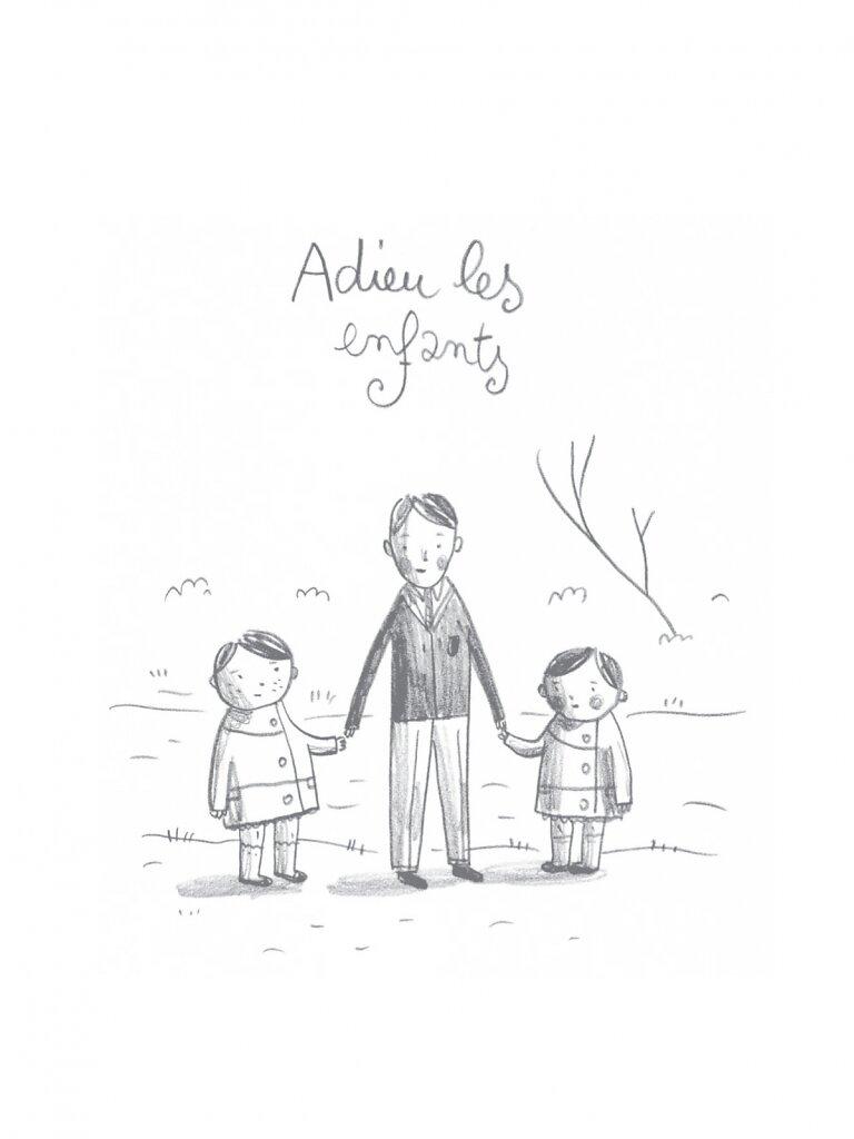 Adieu-les-enfants-cover.jpg