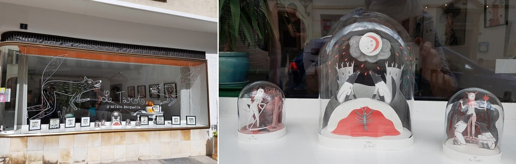 Delemont-Tarot-vitrine.jpg